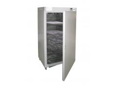 DRP-864培养箱,超大尺寸恒温箱,定做恒温培养箱