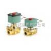 52000189 美國ASCO電磁閥正品供應