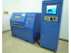 台湾爆破试验台JW-BP-24软管爆破试验台(机