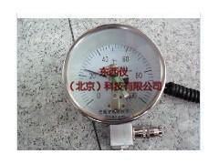 wi85019热套式双金属温度计 ,双金属温度计价格