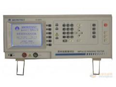 清远英德市测量仪器校准,英德市测量仪器校正,测量仪器校验