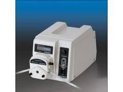蠕动泵BT300-2J,保定兰格BT300-2J价格