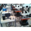 不锈钢试验机|不锈钢非必应屈服强度试验机|试验机价格888