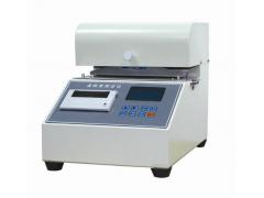 织物柔软度测定仪 ,纸张柔软度检测仪
