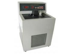 凝固点测定仪/凝固点检测仪