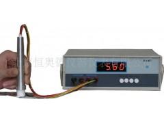 方阻计/电阻测试仪/方阻仪