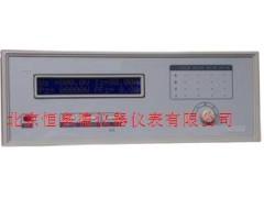 数字三相功率测试仪/三相功率测试仪/数字三相功