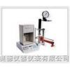 智能型页岩膨胀仪  型号:HAD-NP-02