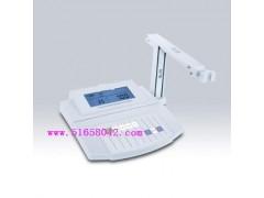 HA/PHS-25CW微机型pH/mV计