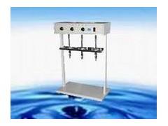 自动萃取装置/自动萃取仪 型号:HCQ-IIIA