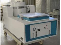 电磁振动试验机,电磁振动试验机维修