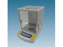 电子天平/分析天平/电子精密天平 (100G,1mg)