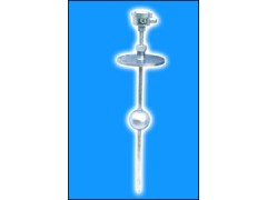浮球液位控制仪/液位控制仪LP-UQK-71-B