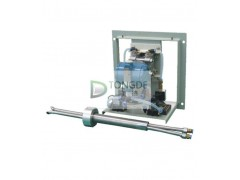 烟气流速测量装置,烟气流速仪