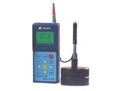 智能化里氏硬度计 里氏硬度计FST-HL-300