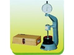 陶瓷纤维厚度测定仪 纤维厚度测定仪 厚度测定仪