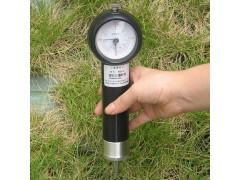 土壤硬度仪ZTP-TYD-1