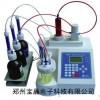 水分测定仪,卡氏水分测定仪,AKF-1水分测定仪,测定仪价格
