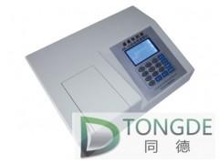 水质氨氮速测仪,氨氮测定仪