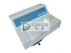 经济型COD速测仪, 经济型COD测定仪