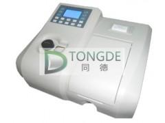 多参数水质速测仪,三参数水质分析仪,(氨氮/总氮/总磷)