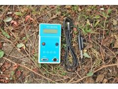 手持土壤水分测试仪,手持土壤水分检测仪