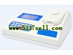 鸡蛋蛋白质快速测定仪,蛋白质检测仪,乳品蛋白质测定仪
