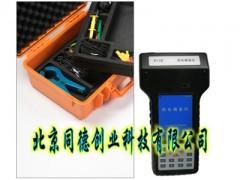 多功能用电稽查仪,便携式多功能用电稽查仪
