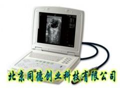 全数字B型声诊断仪,微电脑兽用B仪