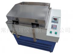 金坛HZQ-2冷冻水浴振荡器