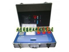 农药残留速测仪,农药残留检测仪