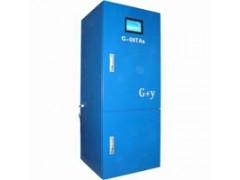 总砷在线监测仪,总砷分析仪,在线总砷分析仪