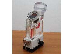 数字式水中二氧化碳测定仪