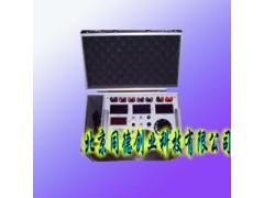 继电保护测试仪,继电保护检测仪