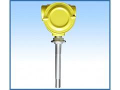 耐高温型可燃气体探测器