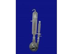 二氧化硫残留量测定仪器,二氧化硫测定装置