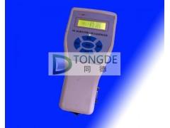 PM2.5(袖珍式)激光可吸入粉尘连续测试仪
