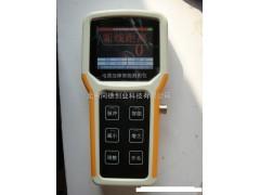 通信电缆故障全自动综合测试仪,电缆故障智能测距仪