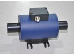 扭矩信号耦合器,旋转型扭矩传感器,扭矩传感器