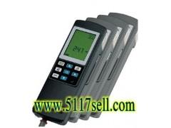 单组分烟气分析仪,SO2烟气检测仪,便携式单组份烟气检测仪