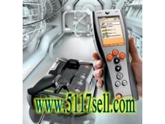 便携式烟气分析仪,手持式氧气检测仪,烟气测定仪