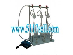 石油产品硫含量测定仪(燃灯法),石油产品硫含量检测仪