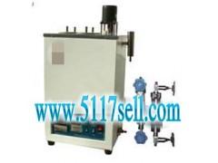 液化石油气铜片腐蚀测定仪,液化石油气铜片腐蚀检测仪