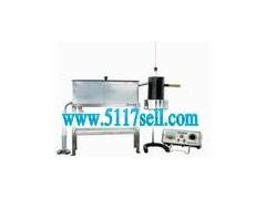 石油产品馏程测定仪,石油产品馏程检测仪