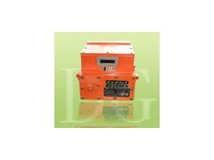风电甲烷闭锁装置,隔爆兼本安型风电甲烷闭锁装置