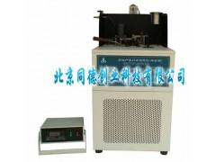 低温闭口闪点测定仪,石油产品低温闭口闪点检测仪