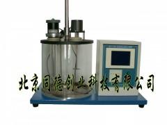 石油和合成液水分离性测定仪,抗乳化测定仪