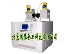 自动凝、倾点测定仪,自动凝、倾点检测仪