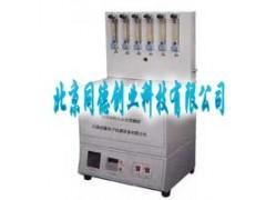 热处理油热氧化安定性测试仪,热处理油热氧化安定分析仪