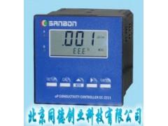 微电脑电导率控制器,在线电导率仪,电导率监测仪